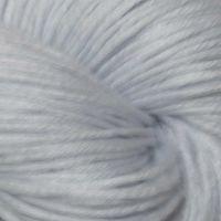 Baby-Cotton Celestiale