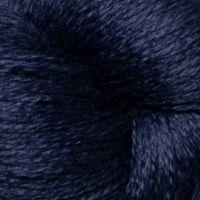 Filace Harmony - Blu Vivo