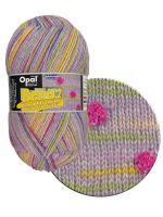 Opal Relief - Flieder