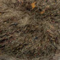 Filace Ribes Tweed - Bruno