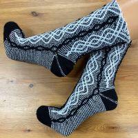 Sock *Xela*