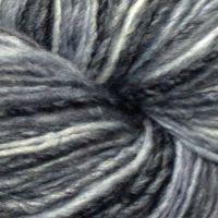 Filace Moira - 27875
