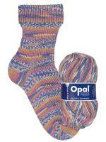 Opal Cotton Premium 2019 - Sonnenstrahl