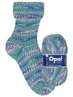Opal Cotton Premium 2019 - Picknick