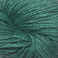 Filace Rhapsody - Smeraldo