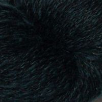 Filace CottonWool Nero