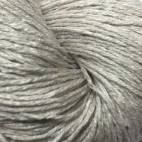 Filace Rhapsody - Linen