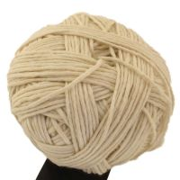 Cashmere Queen - Natural Washed