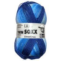 TWIN SOXX StreetSoxx - 5th Avenue
