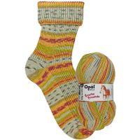 Opal Freche Freunde - Neunmalklug