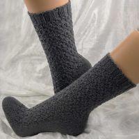 Sock *Flux*
