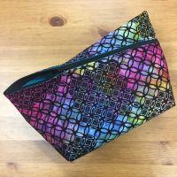 Tasche *SantaFiore* - Batik Space