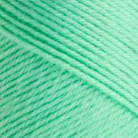 Lang-JAWOLL-Pastellgrün