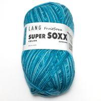 Super SOXX FruitSoxx - Kiwi