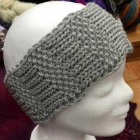 Headband *Zara*