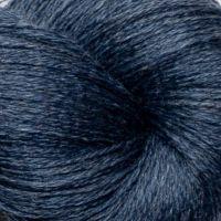 Filace Harmony - Bluette Borgio