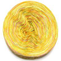 Filace BellaMia Summer - Lemon