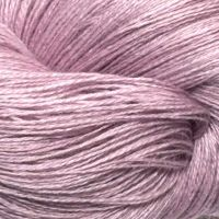 Filace Cleopatra - Rose Grey