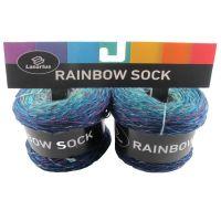 Rainbow Sock - Farbe 3