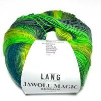 Jawoll Magic Degrade-85.0017