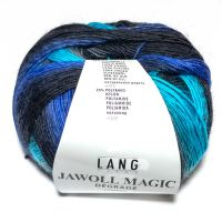 Jawoll Magic Degrade-85.0025