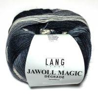 Jawoll Magic Degrade-85.0070