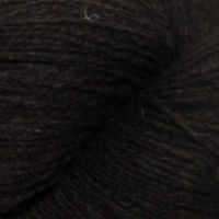 Lambswool Coffee