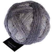 Zauberball Cotton - Mondfahrt