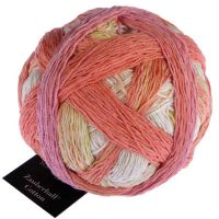 Zauberball Cotton - Frühlingsanfang