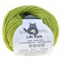 Schoppel Life Style - Oliven