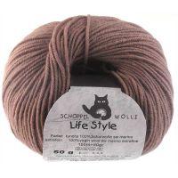 Schoppel Life Style - Tundra