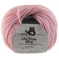 Schoppel Life Style - Rosé