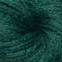 Filace MerinoFine - Foresta