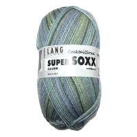 Super SOXX CocktailSoxx - CubaLibre