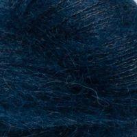 Filace Bellina Light - Petrolio Blu