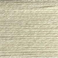 Filace CottonLace Naturale