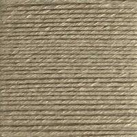 Filace CottonLace Sabbia