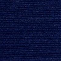 Filace CottonLace Marine