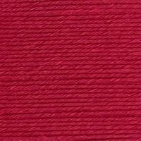 Filace CottonLace Rosso Neo