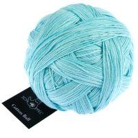 Cotton Ball - Lucid