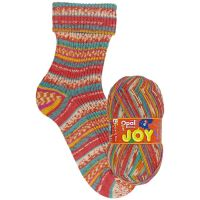 Opal Joy - Glücksgefühl
