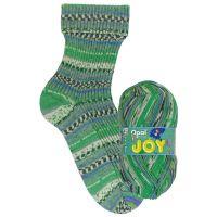 Opal Joy - Freudentaumel