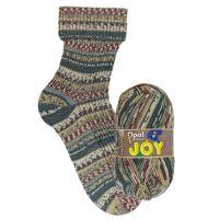 Opal Joy - Euphorie
