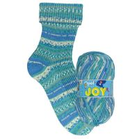 Opal Joy - Jubel
