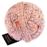 Zauberball Crazy Cotton - Frühlingsanfang