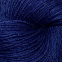 Baby-Cotton Cobalt