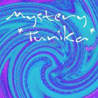 Tunika *Mystica* - Teil 2