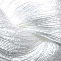Filace Luxor - Bianco