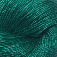 Filace Luxor - Verde Smeraldo