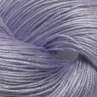 Filace Luxor - Lilac